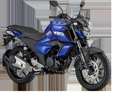 Yamaha FZ FI Price, Model, Mileage, Specs, Images | India Yamaha Motor
