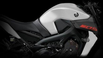 09 >> Mt 09 Yamaha Mt 09 Naked Motor Bike Specification Colors Images