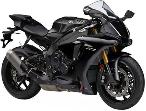yamaha yzf r1 super sports bike price images colors performance mileage specification. Black Bedroom Furniture Sets. Home Design Ideas