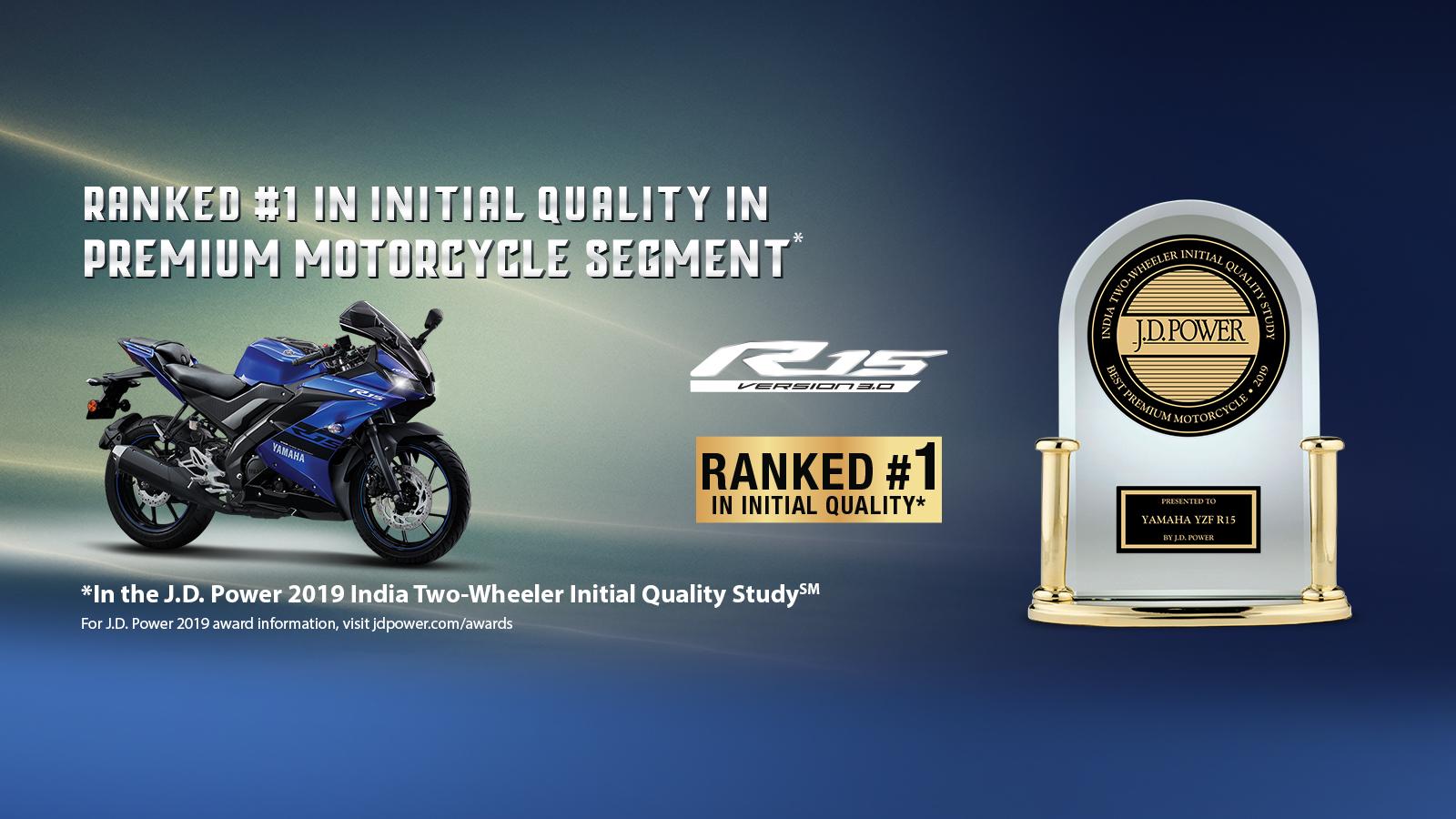 R15 V3 Moto GP Edition | Yamaha YZF R15 V3 0 Moto GP Edition