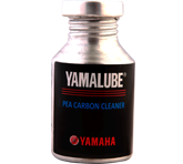YAMALUBE Chemicals - PEA CARBON CLEANER