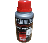YAMALUBE Chemicals - Front Fork Oil