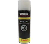 YAMALUBE Chemicals - PARTS CLEANER