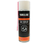 YAMALUBE Chemicals - RUST INHIBITOR AND LUBRICANT