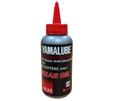 YAMALUBE Chemicals - Scooter Gear Oil