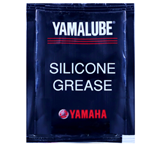 YAMALUBE Chemicals - Silicon Grease